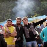 Байкеры. Фестиваль .2015