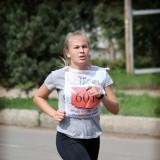 Всероссийский день бега 2016. Арсеньев