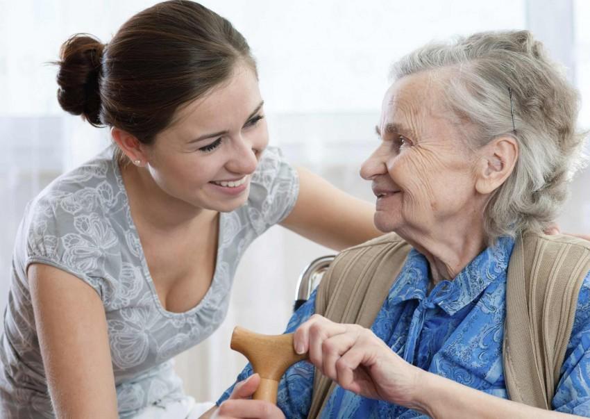 Когда будет индексация пенсий пенсионерам в 2016