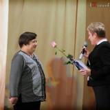 День Матери 2014. Яковлевка