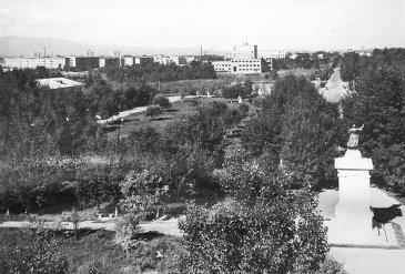 Арсеньев
